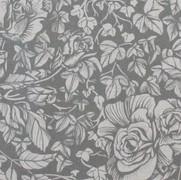 Ivy Rose Grande Pencil Grey