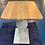 Thumbnail: CAPSTAN TABLE