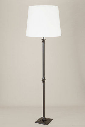 Bronze Floor Lamp Tristan