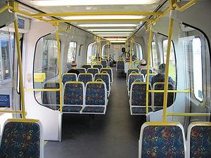 1280px-Melbourne_train_interior_OIC.jpg