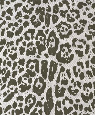 Tillett Textiles DD's Ocelot Acacia