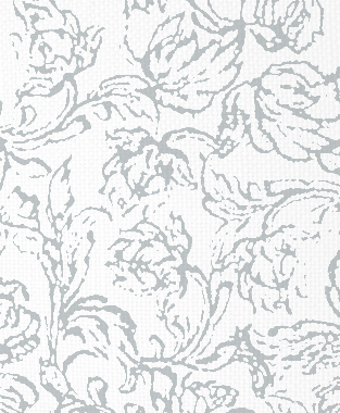 Tillett Textiles Lurpus Metallic Silver