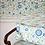Thumbnail: Ferran Textiles Murano Royal Grass