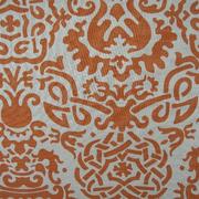 Clover Orange