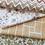 Thumbnail: Ferran Textiles Shoji Copper