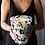 Thumbnail: Santorini 2.4kg Luxury Decorator Candle