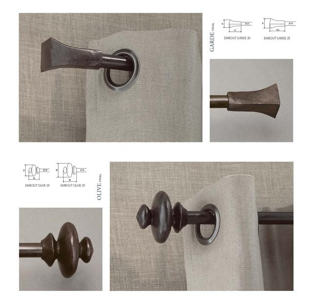 2021 Furniture catelogue_Page_08.jpg