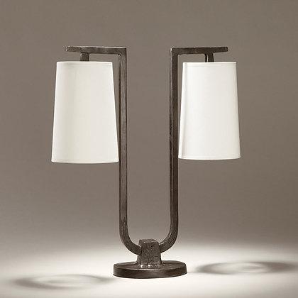 Gustave lamp Bronze