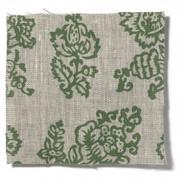 Flora Fern Green