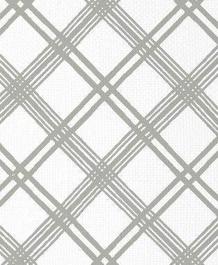 Tillett Textiles Argyle Crossing Sea Haze