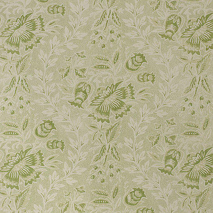 Cloth & Clover Ullington Lettuce WP