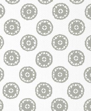 Tillett Textiles Vignelli Sea Haze