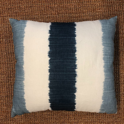 Martyn Lawrence Bullard Stripe Cushion