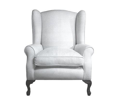 Denbigh Arm Chair