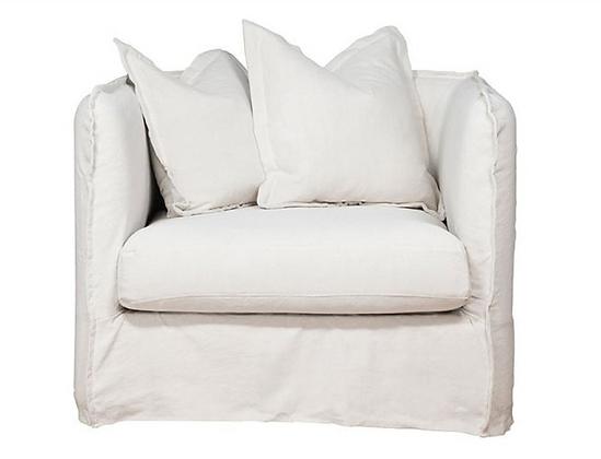 Hannah Arm Chair