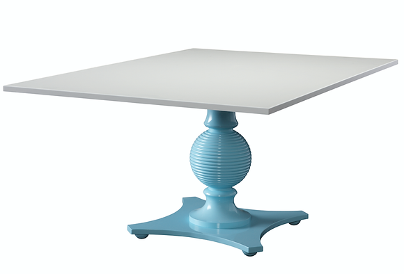 CAPSTAN TABLE