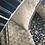 Thumbnail: Nichola Taylorson Dabu Stripe Indigo Emb