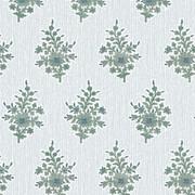 Juliet Antique Green