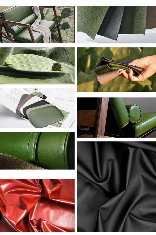 MOTIVO Vegan Leather_Page_3.jpg