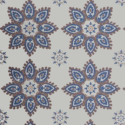 CASA BY P.C. Jaipur in Aztec