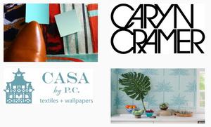 wholesale upholstery fabric