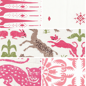 melbourne upholstery fabric