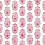 Thumbnail: MEDALYON Rose Oyster Linen