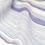 Thumbnail: Behl Designs Cape Cod