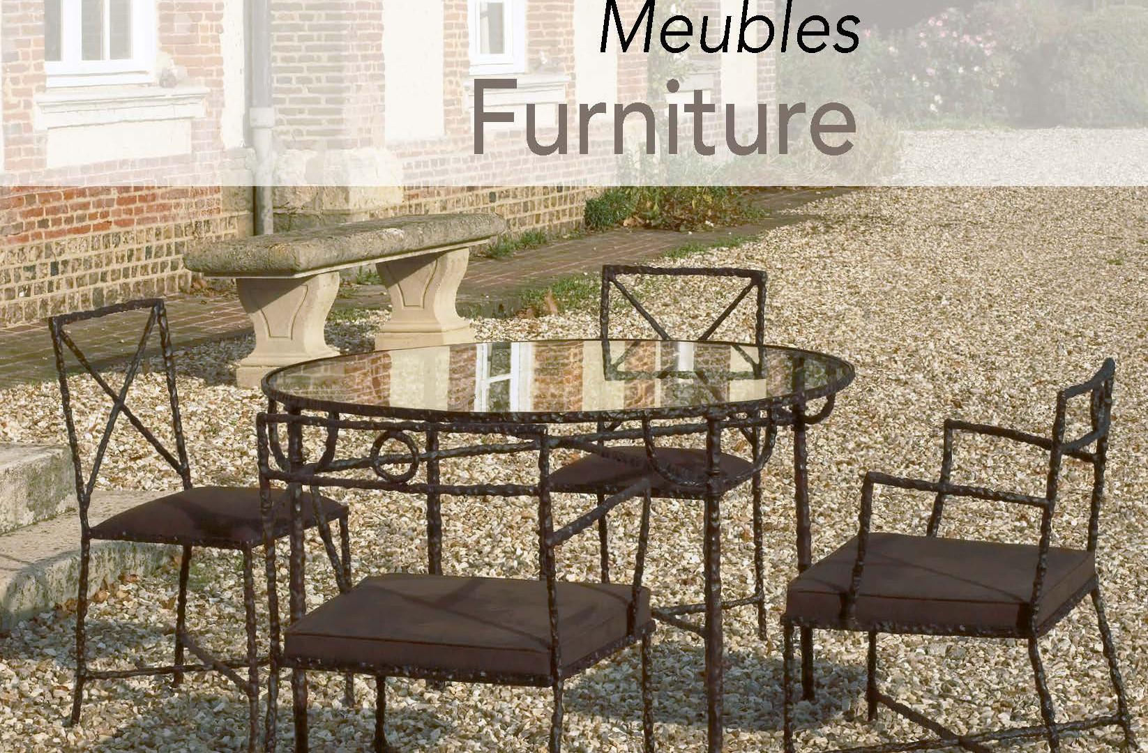 2021 Furniture catelogue_Page_01.jpg