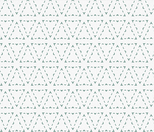 Behl Designs Network Green Bay