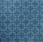 Sultana Steel Blue