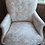 Thumbnail: Tillett Textiles Cherry Blossom Toile