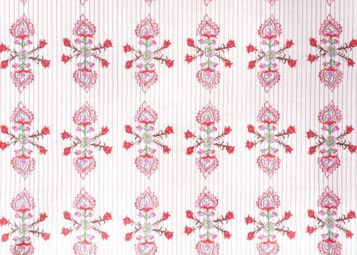 Mally Skok Gabriella Pink