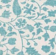 Rohet Turquoise Textured