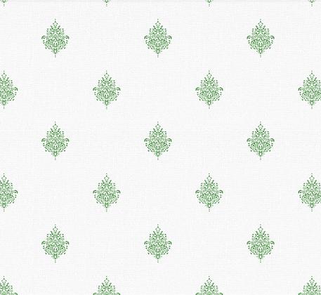 Behl Designs Kousa Cactus