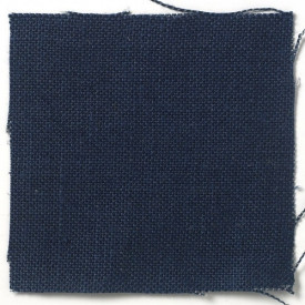 Tuva Prussian Blue