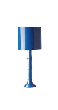 TIKI LAMP