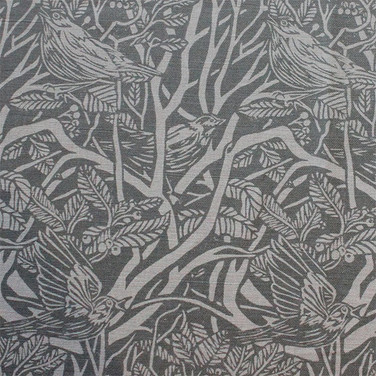 Rodborough Pencil Grey