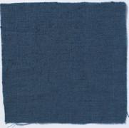 Neva Prussian Blue