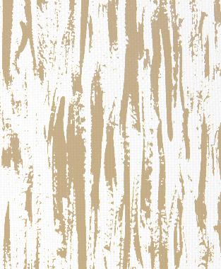 Tillett Textiles Brush Strokes Kahki