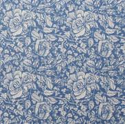 Ivy Rose Blue
