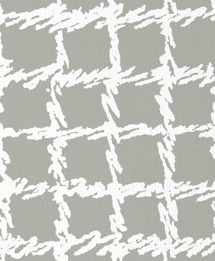 Tillett Textiles Burlap Blotch Sea Haze