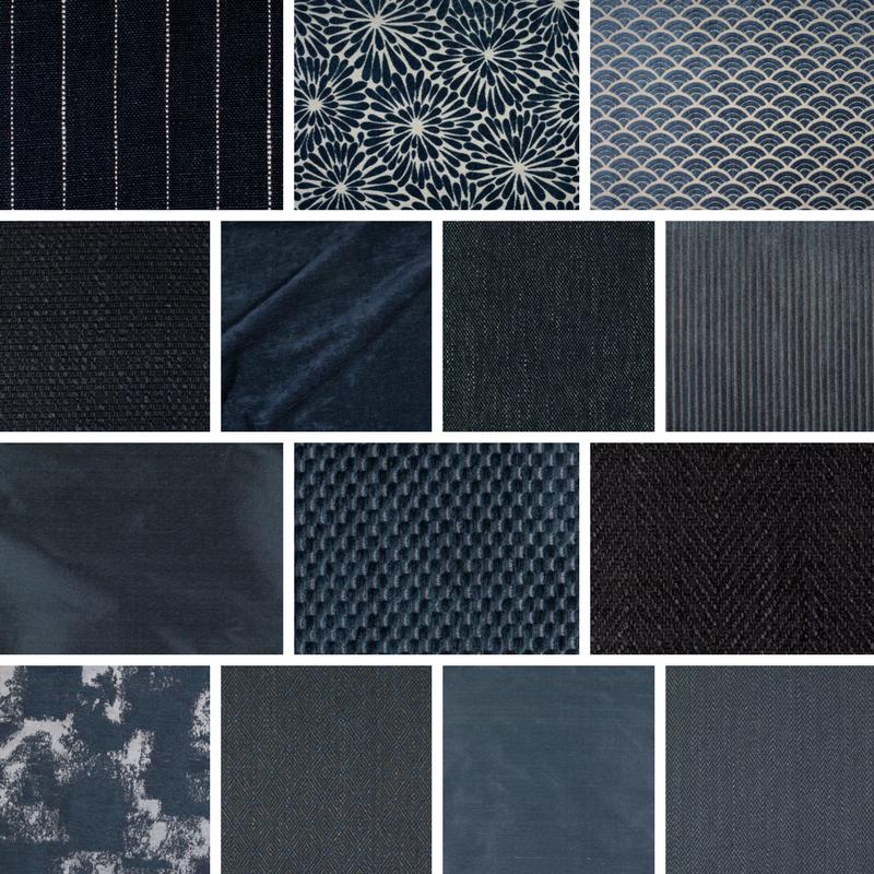 sydney fabric wholesale