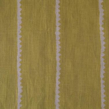 Neela Mustard Green