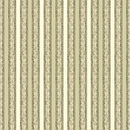 Pimlico Stripe Sage