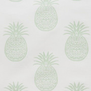 Ananas Spring Green