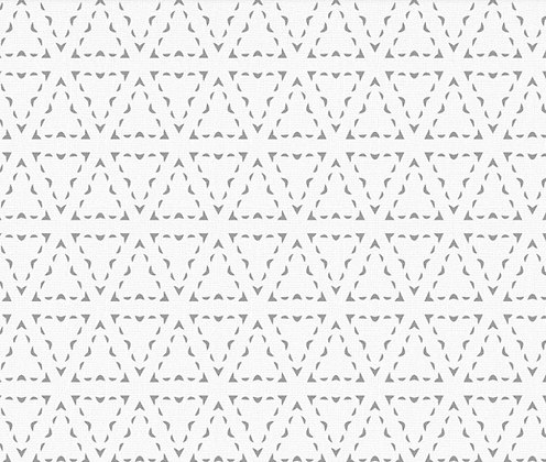 Behl Designs Network Pewter