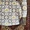 Thumbnail: Ferran Textiles Arita Sage