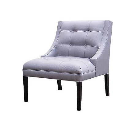 Esquire Arm Chair