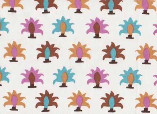 Mally Skok Rohet Flora Multi